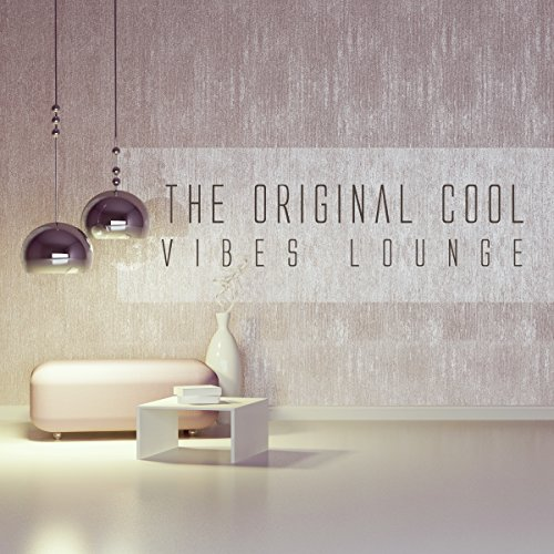 Sunlite Track (On the Sunlite (Lounge Mix))