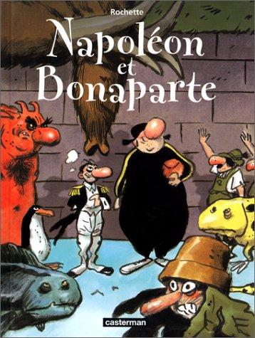 """<a href=""""/node/50194"""">Napoléon et Bonaparte</a>"""