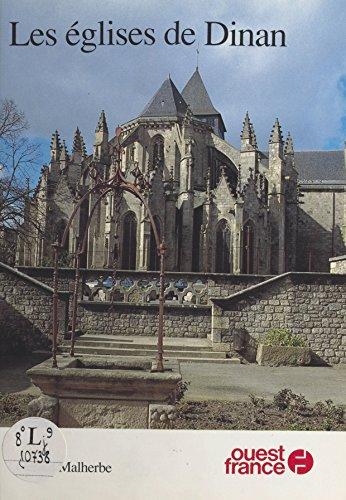 Les Églises de Dinan