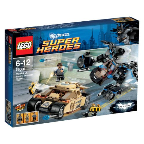 LEGO-Super-Heroes-76001-The-Bat-vs-Bane-Tumbler-Chase