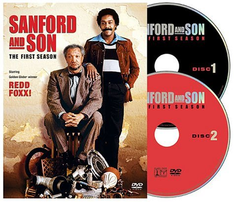 sanford-son-first-season-dvd-1972-region-1-us-import-ntsc