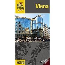 Viena. Urban (Guía Total - Urban - Internacional)