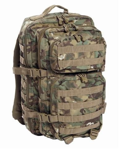 Camouflage Militaire Armée Sac à dos US assault...