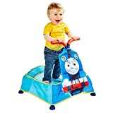 Thomas the Tank Engine Innen Kinder Kleinkinder Trampolin