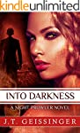 Into Darkness (A Night Prowler Novel...