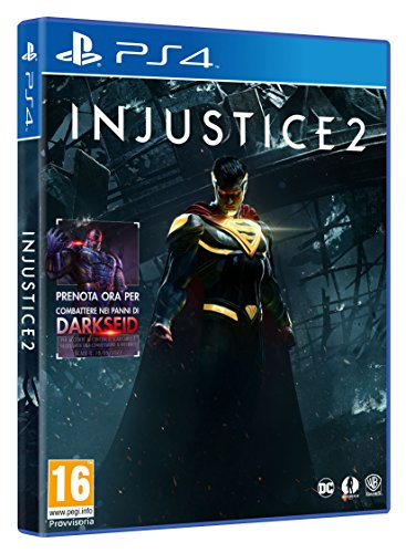 injustice-2-playstation-4