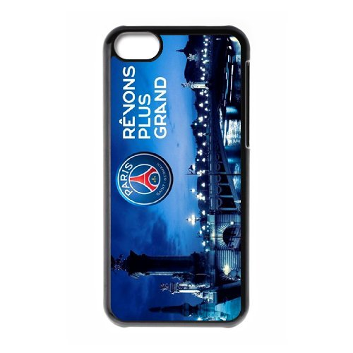 personalised-iphone-6-iphone-6s-47-inch-full-wrap-printed-plastic-phone-case-paris-st-germain
