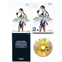 Tomb Raider: Anniversary [UK Import]