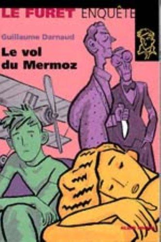 Le Vol du Mermoz
