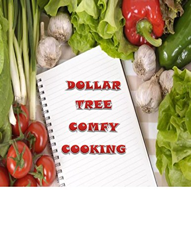 dollar-tree-comfy-cooking