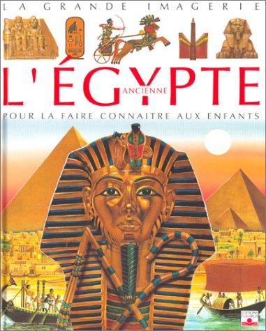 "<a href=""/node/6"">L'Égypte ancienne</a>"