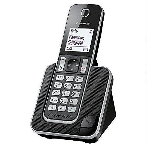 panasonic-kx-tgd310spb-telfono-fijo-digital-bloqueo-de-llamadas-hasta-16-horas-modo-no-molestar-negr