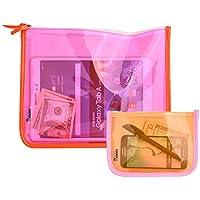 Cooper Cases(TM) Beach Bag Custodia Le Pan II /S /TC970