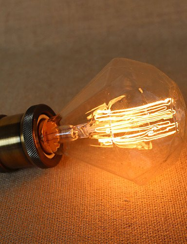 e27-40w-ampoule-edison-fil-droit-grand-bar-lampe-de-table-avec-une-source-de-lumirertroblanc-chaud-2