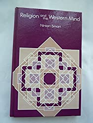 Religion and the Western Mind