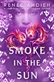 #9: Smoke in the Sun (Flame in the Mist)