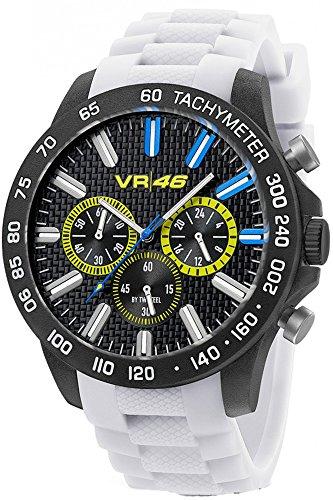 Reloj Tw Steel - Hombre VR116