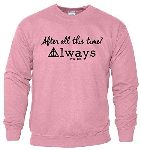 sns-online-rose-clair-noir-design-jeunesse-l-enfants-9-11-ans-harry-potter-always-enfants-filles-gar