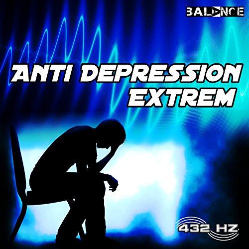 Anti Depression Extrem Phase 7 (Vii Extreme)