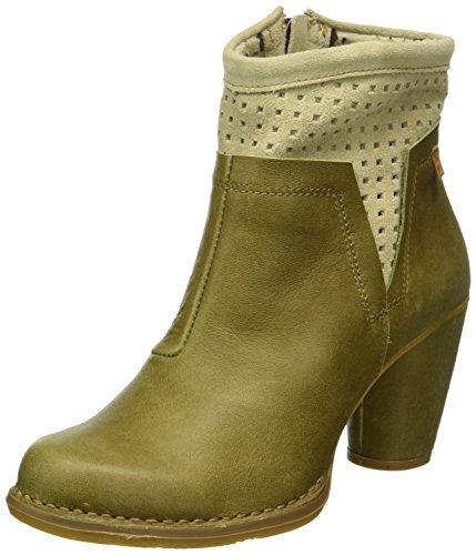el-naturalista-n495-ibon-lux-suede-colibri-botas-para-mujer-color-verde-leaf-piedra-nuo-talla-39-eu