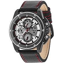 Reloj - Police - Para Hombre - 14688JSBS/04