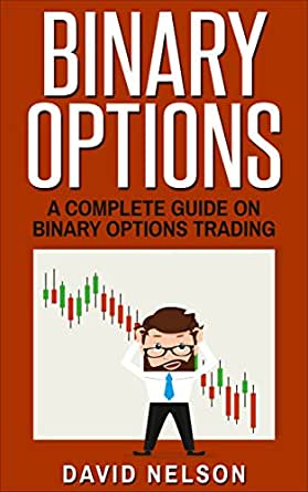 Stock market options