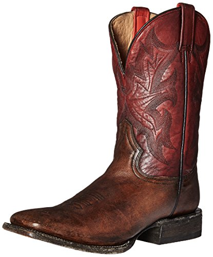 stetson-mens-two-tone-honey-cow-riding-boot