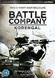 Battle Company: Korengal [UK Import]
