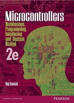Microcontroller by rajkamal