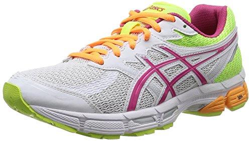 ASICS Gel-Phoenix 6, Damen Laufschuhe Training