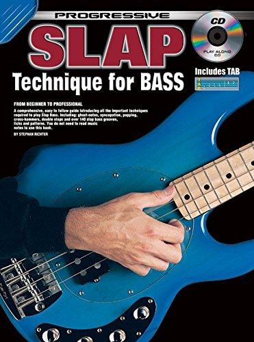 progressive-slap-technique-for-bass-for-basso-elettrico