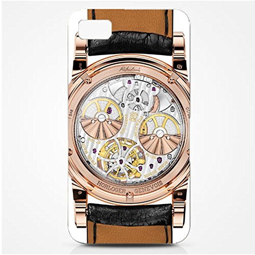 luxury-tag-heuer-watch-mens-collection-customized-thin-durrable-plastic-3d-case-cover-l6m046-for-bla