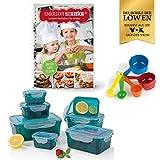 Kinderleichte Becherküche Rezeptbuch Band 2