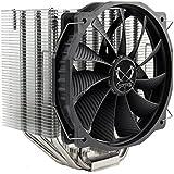 Scythe SCMGD-1000 Mugen MAX CPU-Kühler