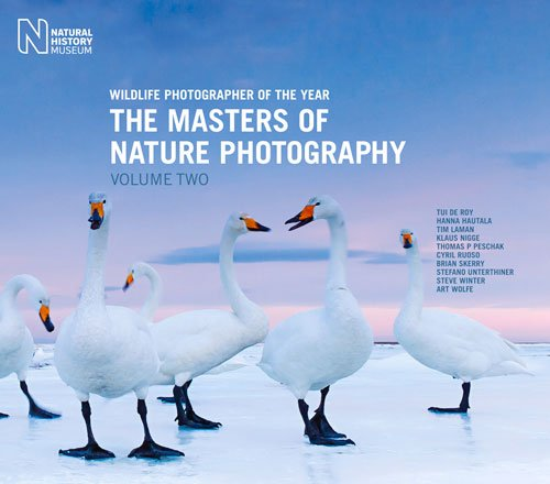 wildlife-photographer-of-the-year-the-masters-of-nature-photography-2