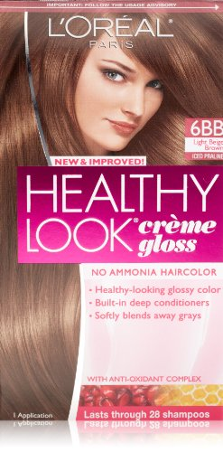 loreal-paris-crme-gloss-color-healthy-look-couleur-dapparence-naturelle-et-chevelure-lustre-clatante