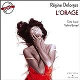 Régine Deforges Livres audio Audible