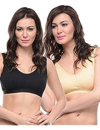 d21c15c99e BODYCARE Women s Bras Online  Buy BODYCARE Women s Bras at Best ...