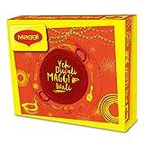Maggi Festive Cooking, Diwali Gift Pack - 376 g