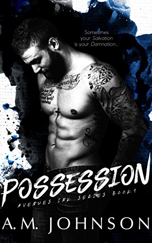 possession-avenues-ink-series-book-1-english-edition