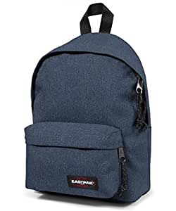 Eastpak - Petit sac à dos Orbit (K043) taille 33.5 cm