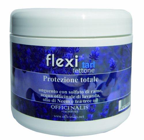 officinalis-flexi-pezua-ointment-500ml