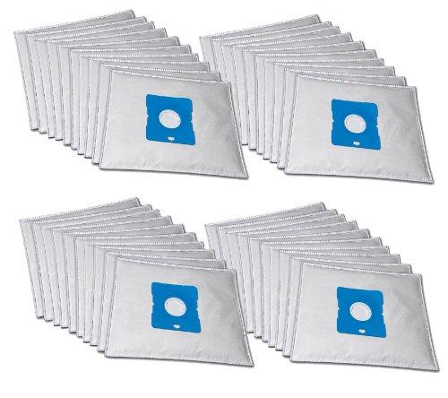 40-premium-para-aspiradora-bolsas-de-papel-para-bolsas-de-filtro-twintech-zanussi