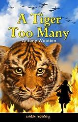 A Tiger Too Many