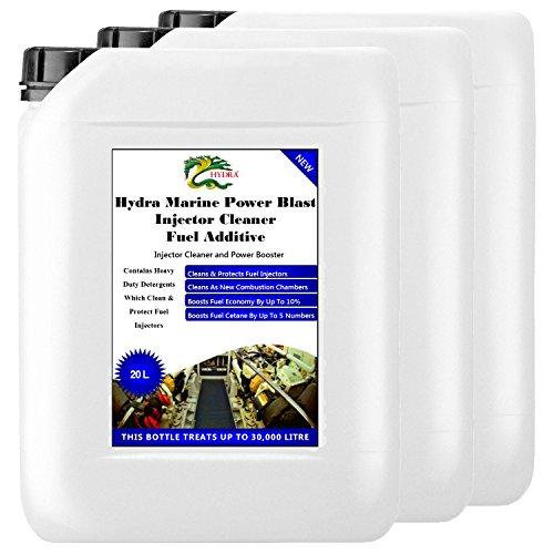 hydra-marino-inyector-de-alimentacin-blast-cleaner-combustible-aditivo-combustible-lubricity-acrlico