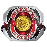 Power Rangers Mighty Morphin Legacy Power Morpher
