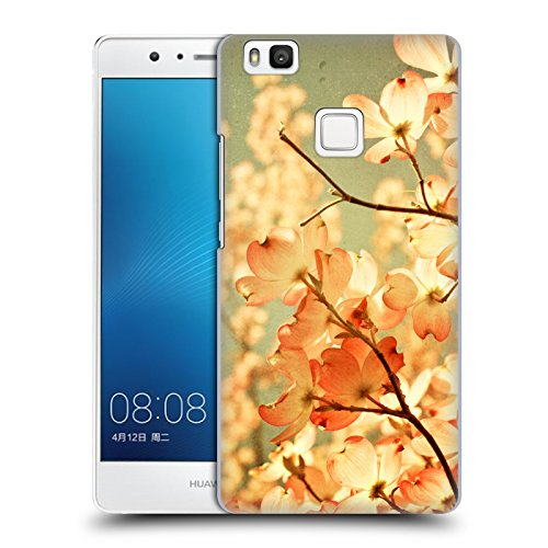 officiel-olivia-joy-stclaire-vendanges-roses-nature-etui-coque-darriere-rigide-pour-huawei-p9-lite-g