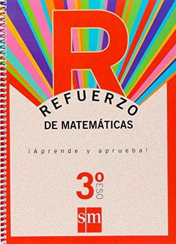 refuerzo-de-matematicas-aprende-y-aprueba-3-eso-9788467512588
