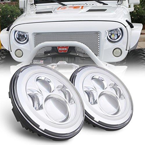 sunpie-weiss-jeep-wrangler-led-scheinwerfer-birnen-mit-halo-angel-eye-ring-drl-blinkleuchten-fur-jee