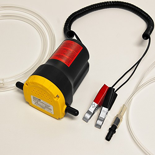 pompe-a-vidange-extraction-huile-diesel-aspiration-kit-pour-vidange-auto-huile-12v
